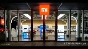 Foto poca luz con el Xiaomi Mi Mix 2S