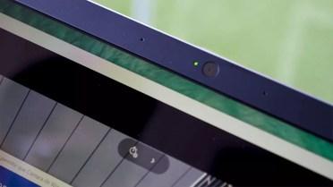 Webcam Acer Swift 5