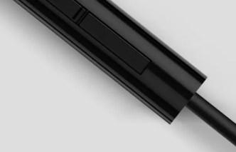 Xiaomi-Mi-Dual-unit-Semi-ear-mando