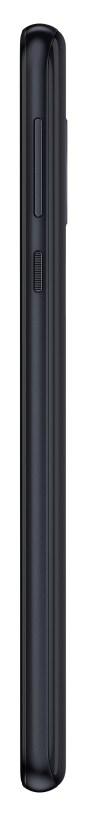 Imagen lateral Motorola Moto G6 Play