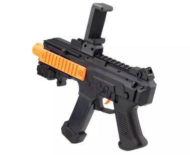Diseño de Osstek Bluetooth AR Game Gun