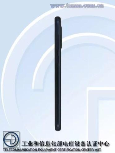 Imagen del Nokia X