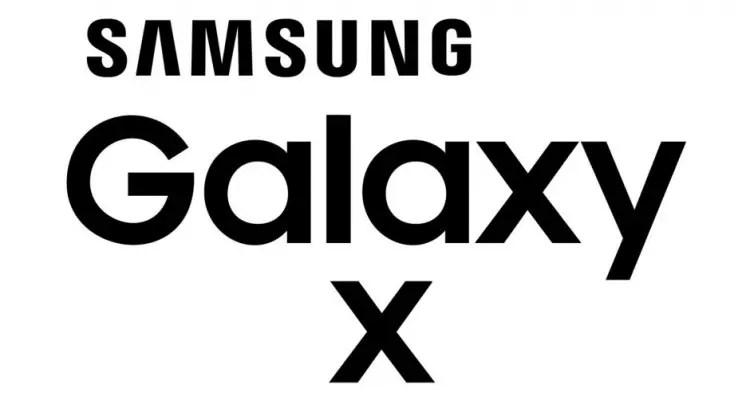 Samsung Galaxy X: su presentación se adelanta al MWC 2019