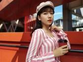 Foto de ejemplo hecha con el Xiaomi Redmi 6 Pro