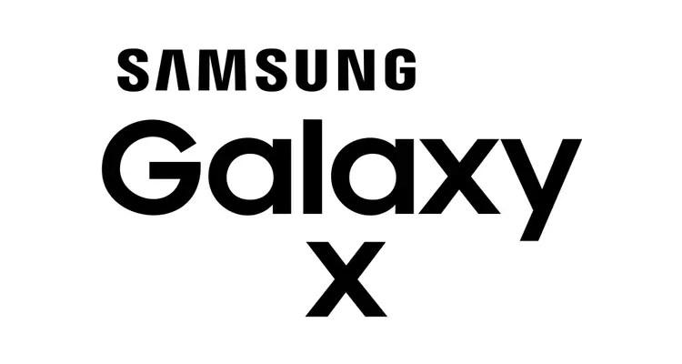Samsung Galaxy X, confirmada su presentación en el CES 2019