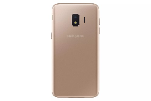 Samsung Galaxy J2 Core tarsera