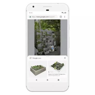 Google-Lens-buscar-imágenes