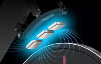Sistema fricción Xiaomi