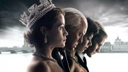 Fondo The Crown
