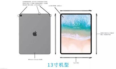 Opciones-iPad-Pro-2018