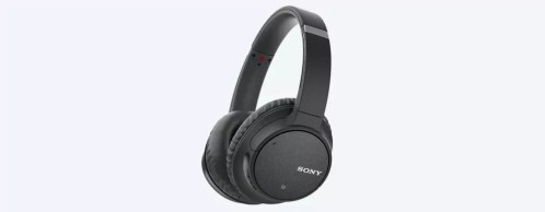 Sony-WH-CH700N-negro