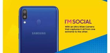 Samsung-Galaxy-M-5