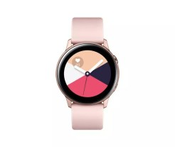 Samsung Galaxy Watch Active (14)