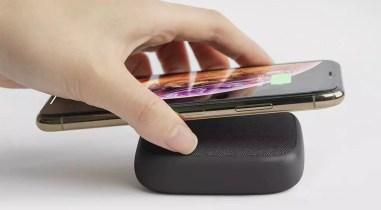 Uso habitual de la batería Xiaomi SOLOVE