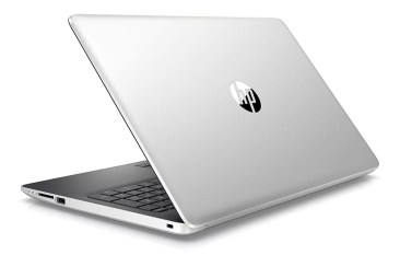 Tapa HP Laptop 15