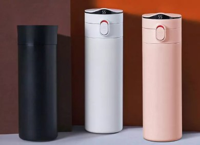 Xiaomi 17Pin Vacuum Cup