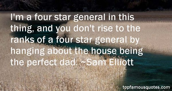 Elliott Funny Sam Quote