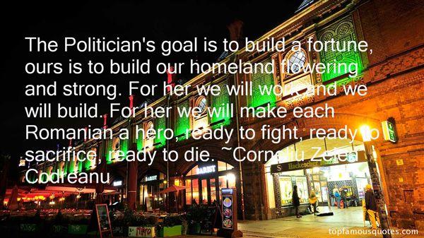 https://i0.wp.com/topfamousquotes.com/images/author/201506/corneliu-zelea-codreanu-quotes-3.jpg