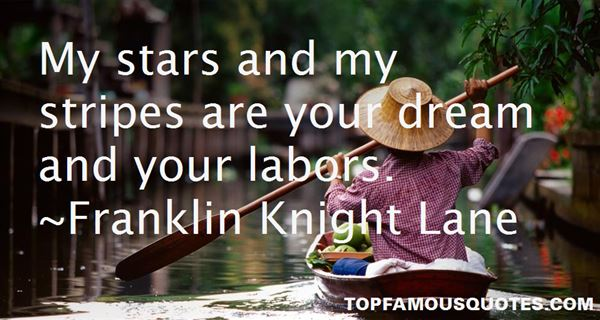 Stars And Stripes Quotes best 11 famous quotes about