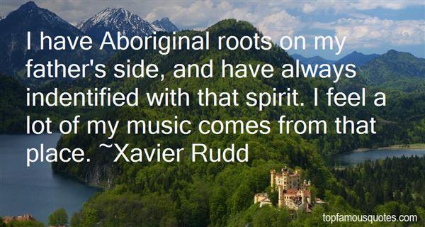 Aboriginal Quotes best 27 famous quotes about Aboriginal