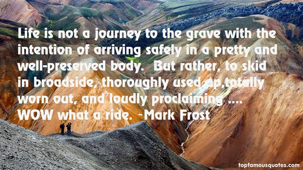 Image result for what a ride quote