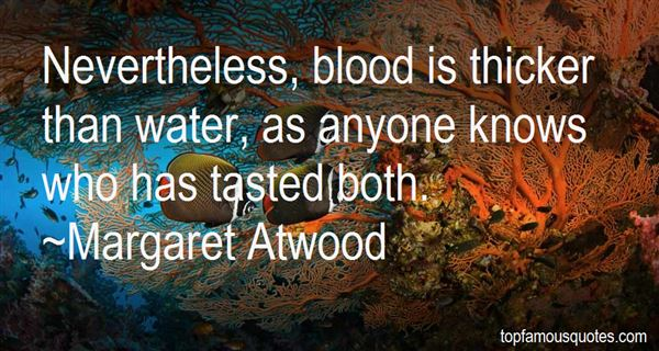 And Quotes Sayings Water