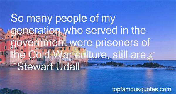 Unitary Government Quotes Best 27 Famous Quotes About