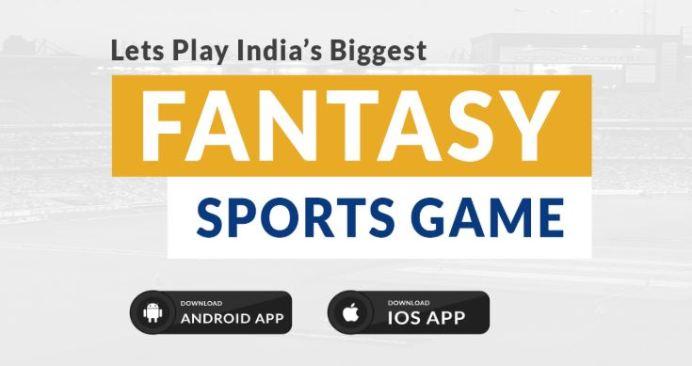 Playerzpot In Top 10 Fantasy Cricket Apps List