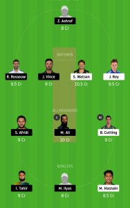 QUE-vs-MUL-Dream11-Team-grand-league