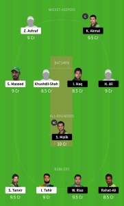 MUL-vs-PES-Dream11-Team-small-league