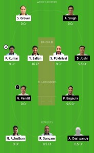 UCC-vs-PBVI-Dream11-Team-Prediction-For-Small-League