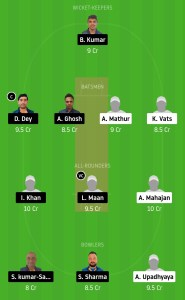 STO-vs-IND-Dream11-Team-Prediction-For-Grand-League