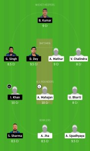 STO-vs-IND-Dream11-Team-Prediction-For-Small-League
