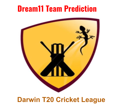 Darwin-T20-Cricket-League