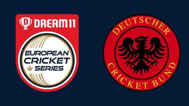 European-Cricket-Series-T10-Kummerfeld