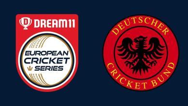 European-Cricket-Series-T10-Kummerfeld