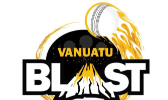 Vanuatu-T10-League-Dream11-Prediction