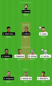 KSV-vs-FDF-Dream11-Team-Prediction-For-Small-League