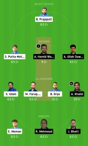 MTV-vs-FDF-Dream11-Team-Prediction-For-Small-League