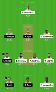 MCC-vs-BRG Dream11-Team-Prediction-For-Grand-League
