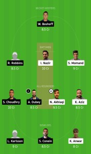 VAR-vs-DIC-Dream11-Team-For-Small-League