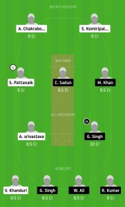 AMD-vs-CYM-Dream11-Team-for-Grand-League