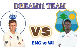 ENG-vs-WI-Dream11-Team-Prediction