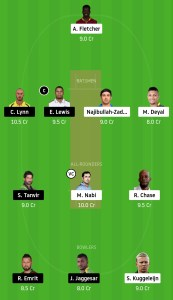 SKN-vs-SLZ-Dream11-Team-for-Small-League
