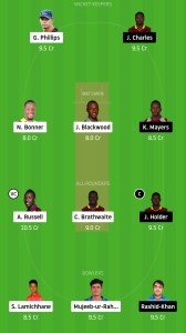 BAR-vs-JAM-Dream11-Team-for-Small-League