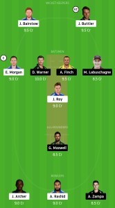 ENG-vs-AUS-Dream11-Team-for-Grand-League