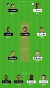 RR-vs-RCB-Dream11-Team-for-Grand-League