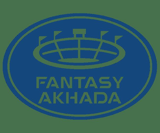 fantasy akhada referral code