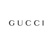 markennamen Logo Gucci für www.topfashion.city - 173-x-150