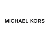 markennamen-Michael Kors für www.topfashion.city - 173-x-150-michael-kors